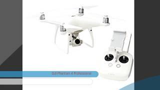 Best Dji Drones To Purchase - Dji Drones Reviews