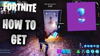 Comment obtenir HUNDREDS Pure Drops of Rain in Fortnite: Save the World!