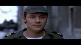 Capitães de Abril  parte 6 (portuguese movie)