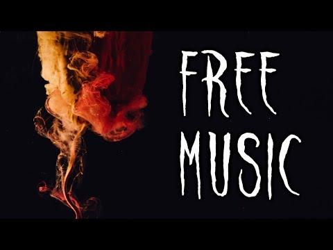 "EWQL Dark Organ Music ""Glory Eternal"" Royalty Free"