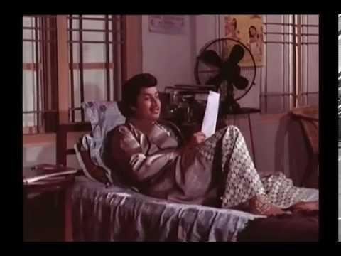 Aakasa Ganga Lyrics & Tabs by Karthik - lyricsochords.com