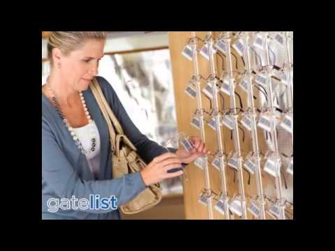 20/20 Optometry of Silicon Valley – Healthy Vision – San Jose CA 95131