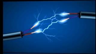 Video Electrical Installation and Maintenance download MP3, 3GP, MP4, WEBM, AVI, FLV September 2018