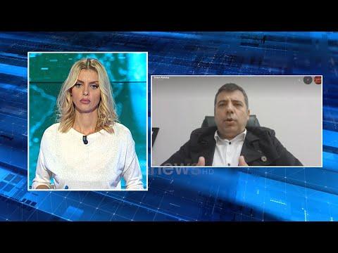 Ora News - Konflikti Meta-Rama, Abilekaj: Ja pse nuk përfshihet Lulzim Basha
