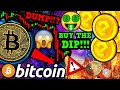 HOW TO BUY BITCOIN 2019 - Easy Ways to Invest In ...