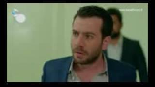 Poyraz karayel Poyraz vs Sadredin kavga