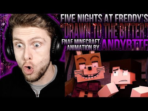 """Vapor Reacts #942 
