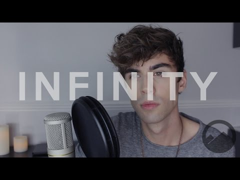One Direction - INFINITY [Cover]