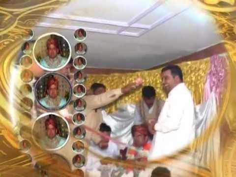 murala shafaqat ali warraich marriage...