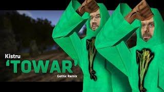 [REMIX] TOWAR - GOTHIC REMIX (Ukradli nam towar)
