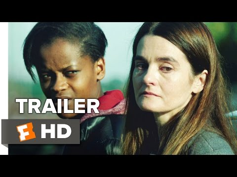 Urban Hymn Trailer #1 (2017) | Movieclips Indie