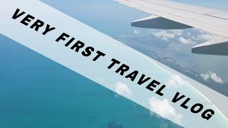 Single Dad | A Day In The Life | My First Travel Vlog | #RealityDadTV