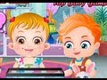 Baby Hazel Best of Games - Baby Games - game for kids 2013