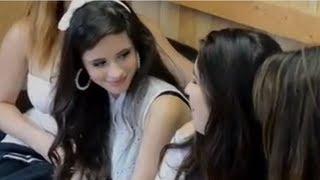 Camila & Lauren - Perfect...
