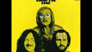 Tadpoles (Full Album) - Bonzo Dog Band 1969