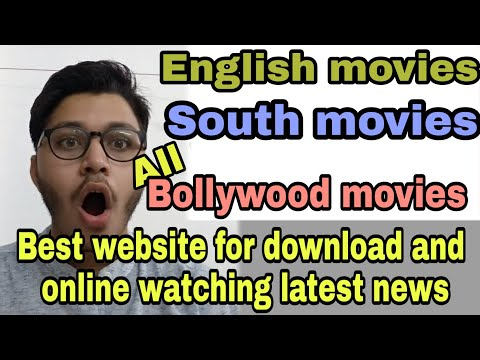 no.1-2018-best-website-for-download-and-online-watching-latest-movies-|south,-bollywood,-hollywood|