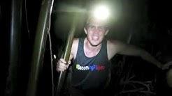 "#BecomingFilipino ""Region 10 List"" Ep. #14 - Swamp Hunting, Misamis Occidental (Part 1)"