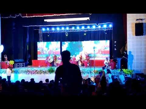 Best badhai folk dance RIN