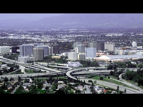 Phoenix, Arizona's Push to Create High Paying Jobs