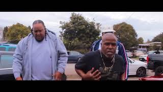 Big Picks x Wyld Bill - WTF You Thought (Music Video) || Dir. Alias Films 650 [Thizzler.com]