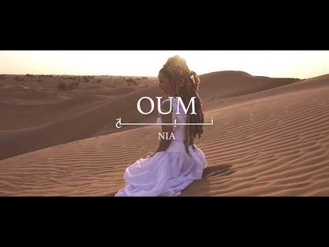 OUM - NIA Official Video