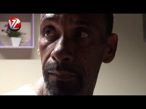Homem é preso com cocaína em Piraí