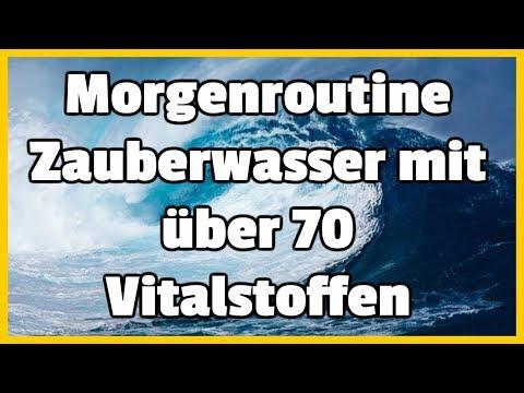 Leberreinigung - Die Wahrheit! Erfahrungsbericht / Kritik (20 X durchgeführt) | Moritz, Sauer, Clarkиз YouTube · Длительность: 33 мин14 с