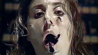 Repeat youtube video فيلم الرعب الدموى المخيف ( منزل اشباح مصاصى الدماء ) مترجم بالعربى من اخطر افلام الرعب