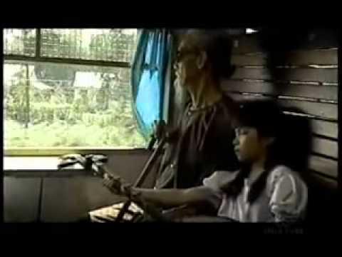 1 - Ai Ra Xứ huế - ánh Tuyết (Duy Khánh).flv