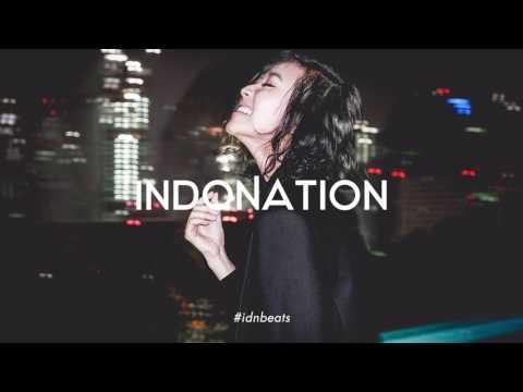 Emir Hermono - 3AM In Jakarta Ft. Ariel Nayaka (Cuurley Remix)