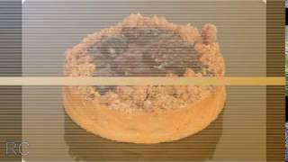 Десерты. Фото десертов от профессионалов. ч.1