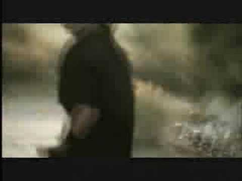 "Pop Evil - ""Somebody Like You"" Jeff Gold Productions"