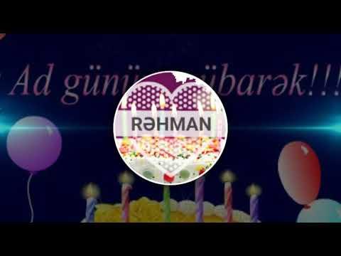 #Mahnilar #Adlar #Rehman #adgunu #supermahni #instagram #status #whatsapp