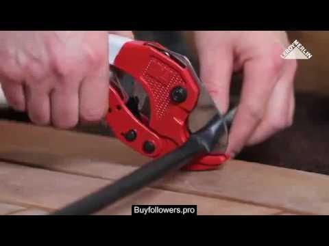 Comment Installer Un Arrosage Goutte à Goutte Leroy Merlin