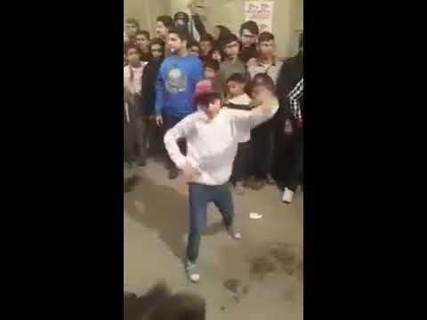 Jee Oyee Nikyaa Nawii Nargis Little Boy Dance Hot Mujra YouTube