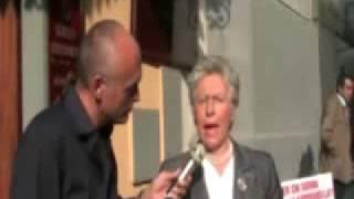 IoGiornalista intervista Maria Pia Garavaglia
