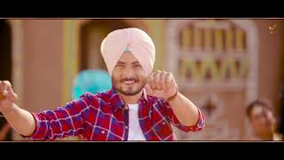Sin Cos | New Punjabi Song | Hapee Boparai | ft.Kabal Saroopwali Full 2018 | VS Records