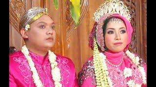 Video PENGANTIN Jawa Jilbab MUSLIM Hijab / Javanese WEDDING Moslem Outfits download MP3, 3GP, MP4, WEBM, AVI, FLV November 2018