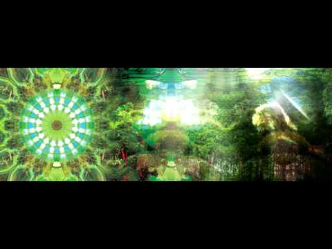 Ishq - The invisible landscape - Full album