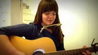 Diamonds on the Soles of Her Shoes by Paul Simon Cover