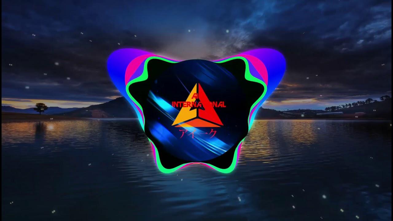 Download 「 1 Hour 」DJ IMUT REMIX || DJ BOOMA BOOMA YEE TIK TOK REMIX TERBARU 2021 TIKTOK SONG VIRAL REMIX