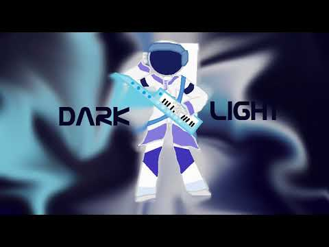 JAMxAstro: Dark Light | Music Maker JAM Contest- Official Remix