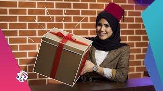 ما لاقط | الحلقة الخامسة عشر | البلدان العربية والادارة الحكيمة