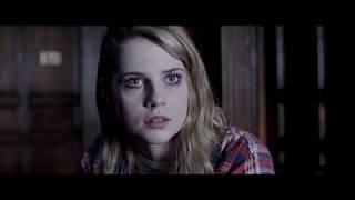 Не Стучи Дважды  ( 2016) Ужасы  фильм
