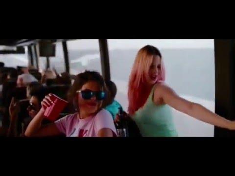 Spring Breakers Goin' In (Skrillex Goin' Down Mix) 2014