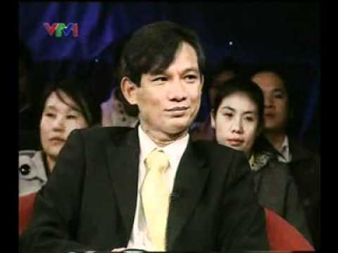 NĐT Nguyễn Duy Thọ - Phó tổng giám đốc Công ty Đầu tư Quốc tế Viettel