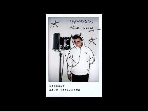 SickBoy - Rajo Vallecano (Audio)