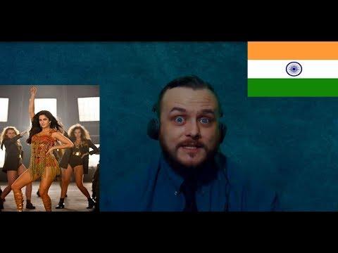 Review- Dhoom Machale - Full Song | Dhoom | Esha Deol | Uday Chopra | Sunidhi Chauhan