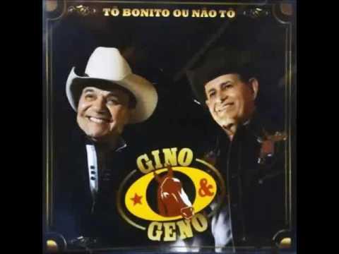 Gino & Geno - Sentimento Cigano mp3 baixar