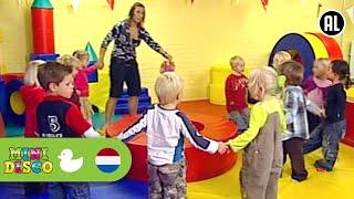 Kijk Jan Huygen in de ton filmpje